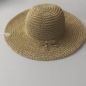 Gap Baby Sun Hat